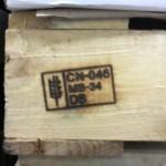 China_methyl_bromide_pallet[1]