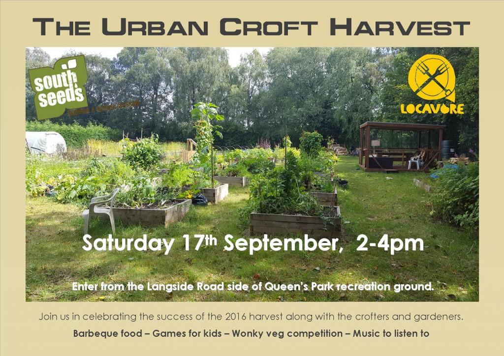 croft-harvest-2016-poster