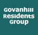 Govanhill Residents Group